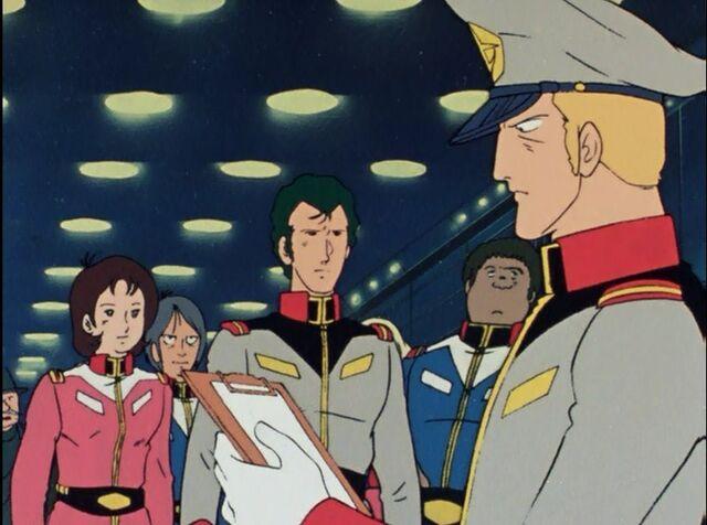 File:Gundamep04a.jpg