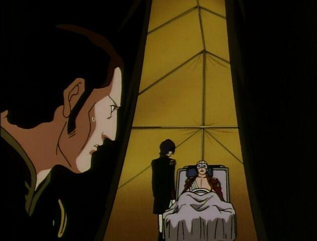File:GundamWep09e.jpg
