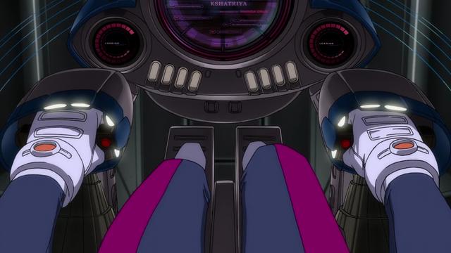 File:Kshatriya Cockpit.png