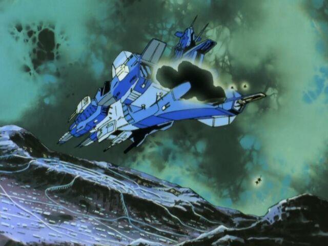 File:-EG-Zeta Gundam 23 BD-B2859D9C-.mkv snapshot 17.24 -2014.07.23 17.22.25-.jpg