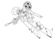 MS-21D1 (4)