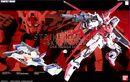 Pg011-strike-rouge