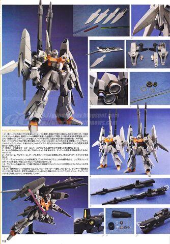 File:ReZEL Type-C Defenser b-Unit Hobby 2.jpg