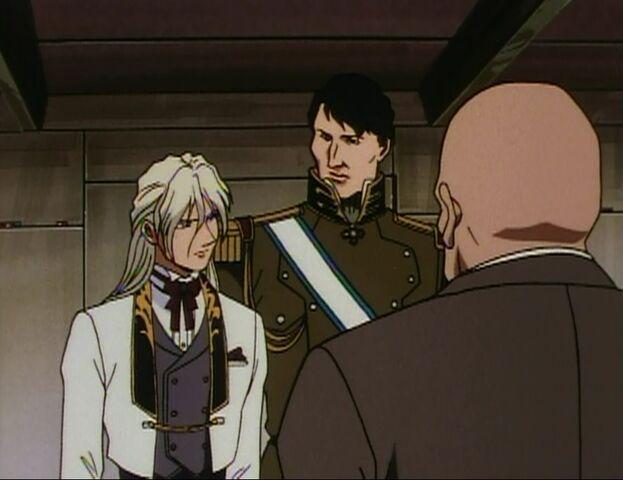 File:GundamWep22d.jpg