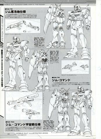 File:Gundam022.jpg