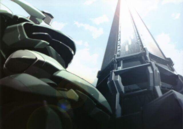 File:Orbital Elevator.jpg