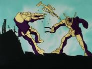 GundamTearsGeneMouthPiece