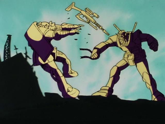File:GundamTearsGeneMouthPiece.png