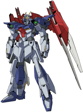 File:LightningGundamStrider.png