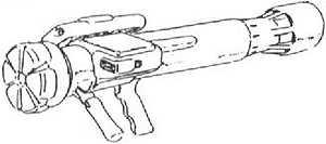 File:Rx-79g-netgun.jpg
