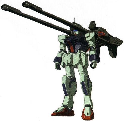 File:GAT-02L2+AQME-M11 Doppelhorn Dagger L.jpg