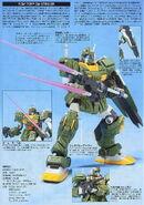 HG GM Striker0