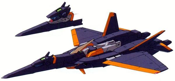 File:Gny-003f-flight.jpg