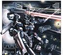Mobile Suit Gundam Thunderbolt (Manga)