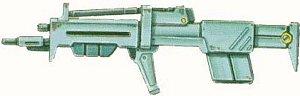 File:Rgz-91-beamrifle.jpg