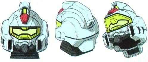 File:GAT-706S Deep Forbidden Head Unit.jpg