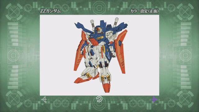 File:ZZ Gundam Evolve 01.jpg