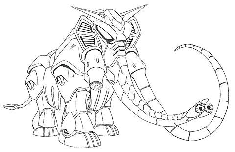 File:GF11-042NSB Mammoth Gundam.jpg
