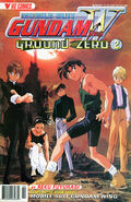 GroundZeroComicVol2