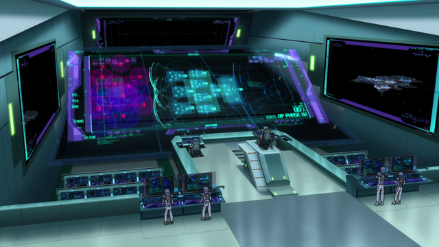 File:Celestial Being Command Center.png