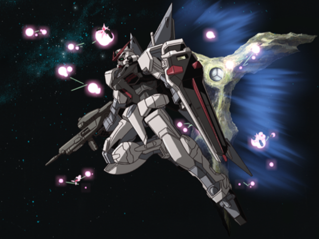 File:M1Astray16.png