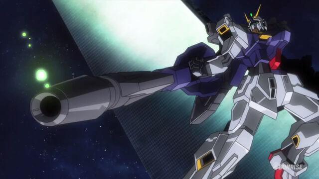 File:Build Gundam Mk-II Aims Gun.jpg