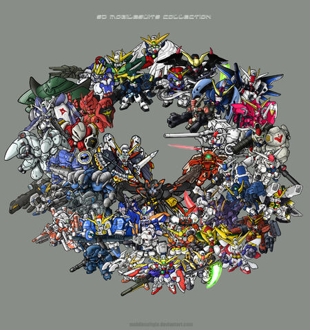 File:SD Mobile Suits Collection.jpg