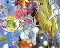 Thumbnail for version as of 23:03, September 7, 2012