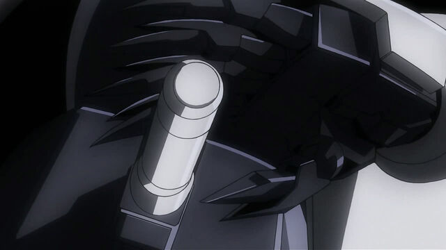 File:GN-X Leg Armor Storage for Beam Saber.jpg
