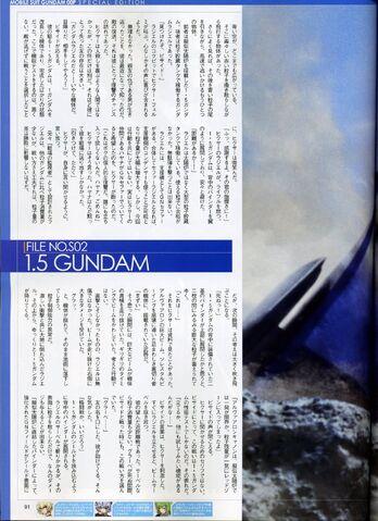 File:1.5 Gundam H&L.jpg