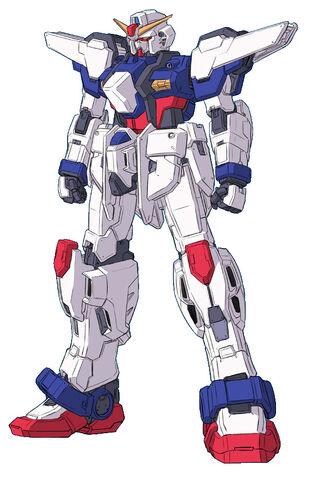 File:GAT-FJ108 Raigo Gundam Re-design 1.jpg