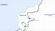 Map Republic of Moralia