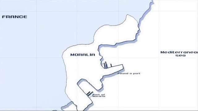 File:Map Republic of Moralia.png