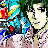 File:Takayuki Yanase 06.jpg