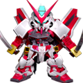 File:Unit br astray red frame kai.png