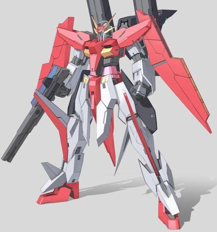 File:GN-007AL Arios Gundam Ascalon.jpg