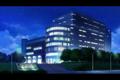 Thumbnail for version as of 22:10, May 30, 2015