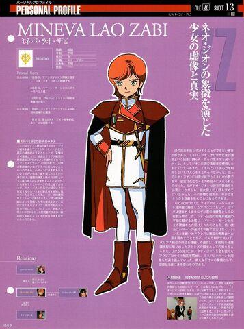 File:GundamFilesMinervaZabiZZ1.jpg