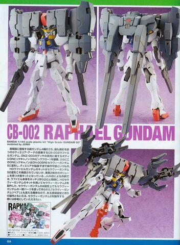 File:HG00 Raphael Gundam.jpg