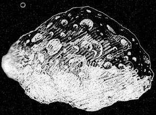 File:Luna 2.jpg