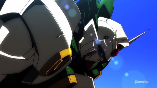File:Wing Gundam Fenice Side.png