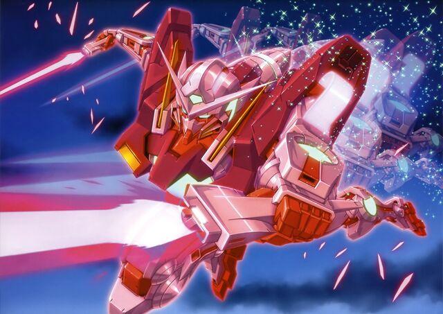 File:Exia Trans-am Mode Art.jpg