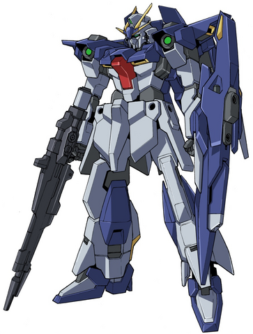 File:Lightning gundam shield color front.png