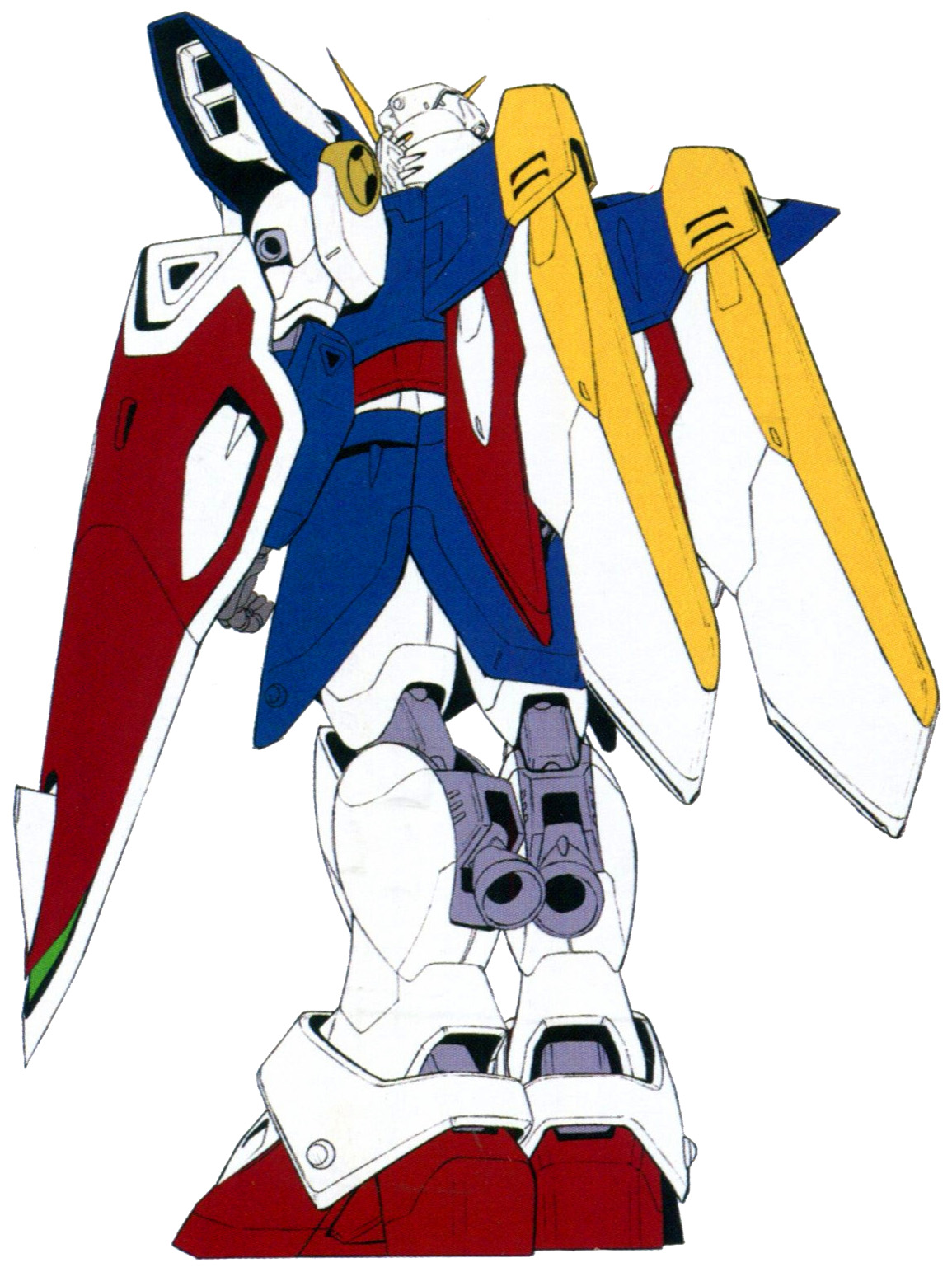 File:Winggundam-back.jpg