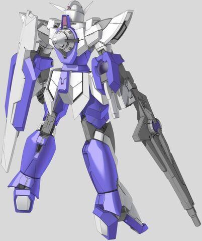 File:CG 1 Gundam Rear.jpg