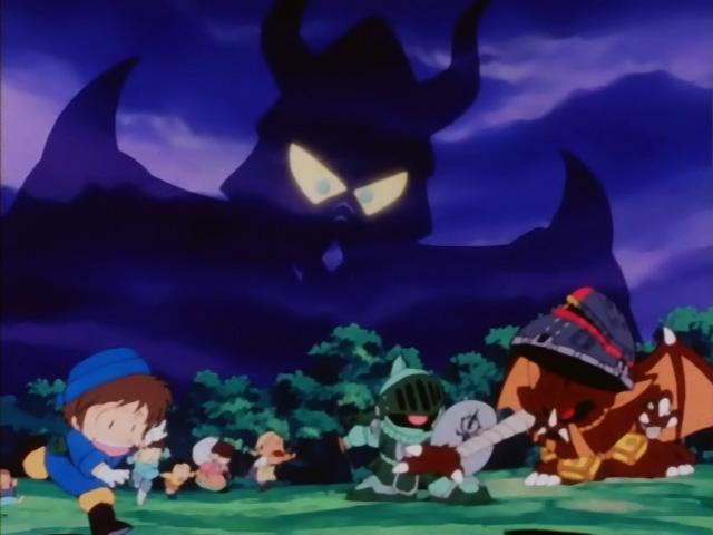 File:Satan Gundam Shadow.jpg