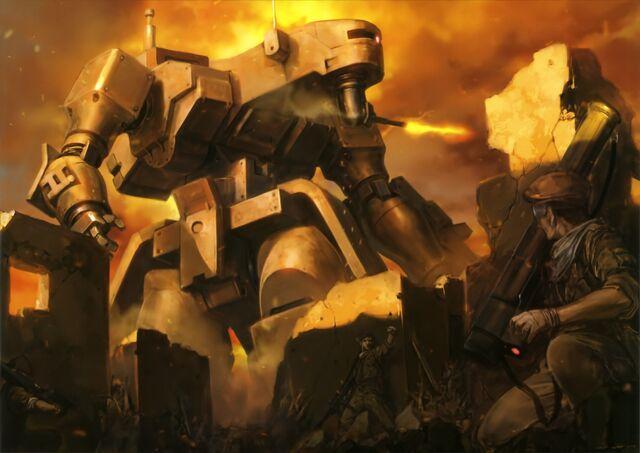File:Anf in Battle.jpg