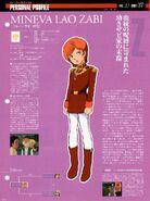 GundamFilesMinervaZabiZ1