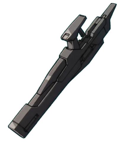 File:Sigmaxiss-rifle.png