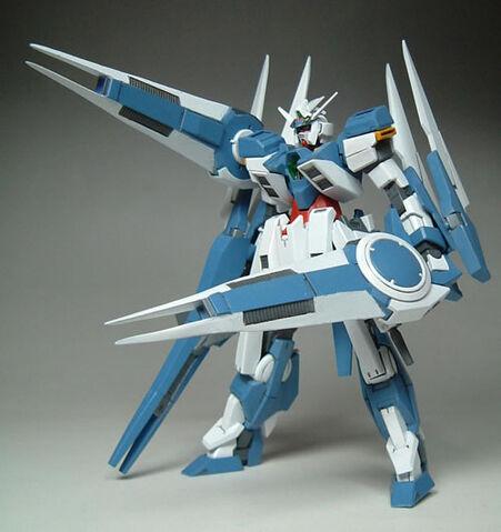 File:Gundam AGE-2 Artemis Customized Build Competition 5.jpeg